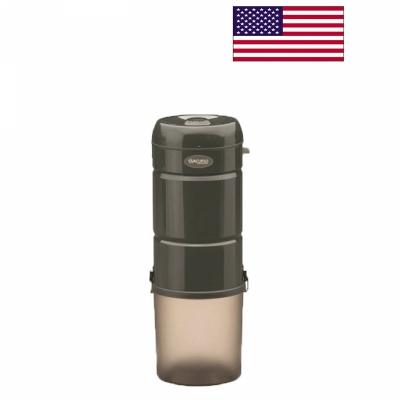 Встроенный пылесос Vacuflo TC 288