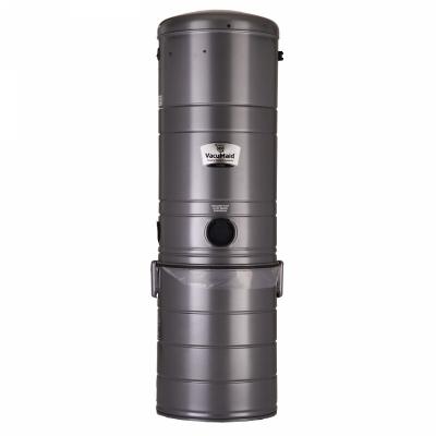 Встроенный пылесос VacuMaid серії SR 45