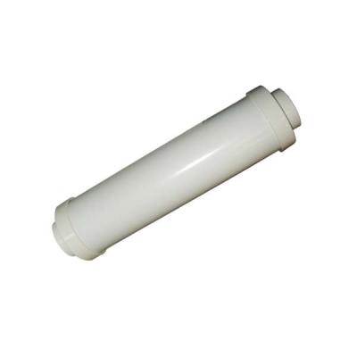 Глушитель для встроенного пылесоса