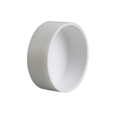 Заглушка для трубы центрального встроенного пылесоса