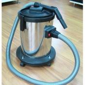 Сепаратор для прибирання сухого та вологого бруду зі шлангом 12м