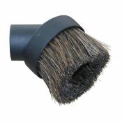 Щетка STANDART для пыли