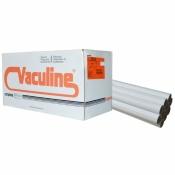 Труба пвх Vaculine 2 м