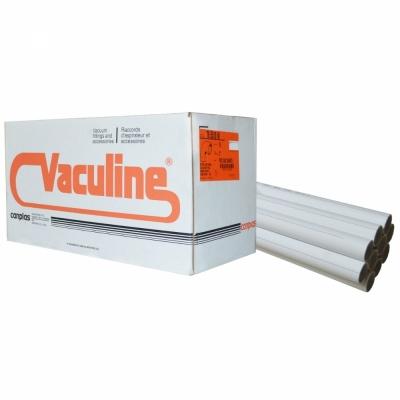 Труба пвх Vaculine для встроенного пылесоса
